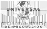 UMPLA logo