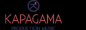 Kapagama Production Music