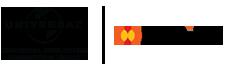 Pitch_Site_Logo